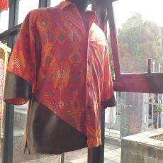 Pakaian Laki - Laki