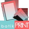 batik-print-icon-200px-copy